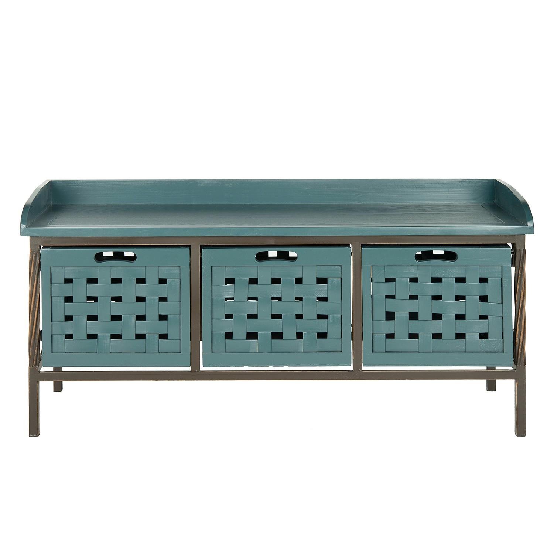 Home24 Garderobenbänke Online Kaufen Möbel Suchmaschine