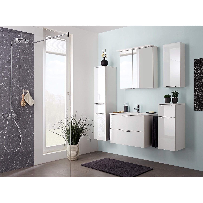 Colonne de salle de bain Fokus 3059