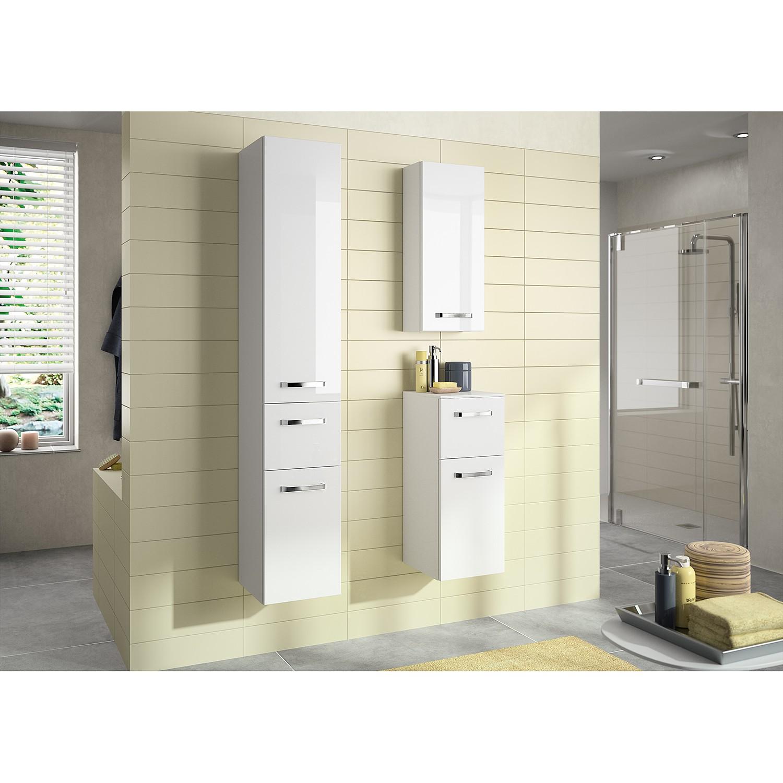 Colonne de salle de bain Fokus 4010