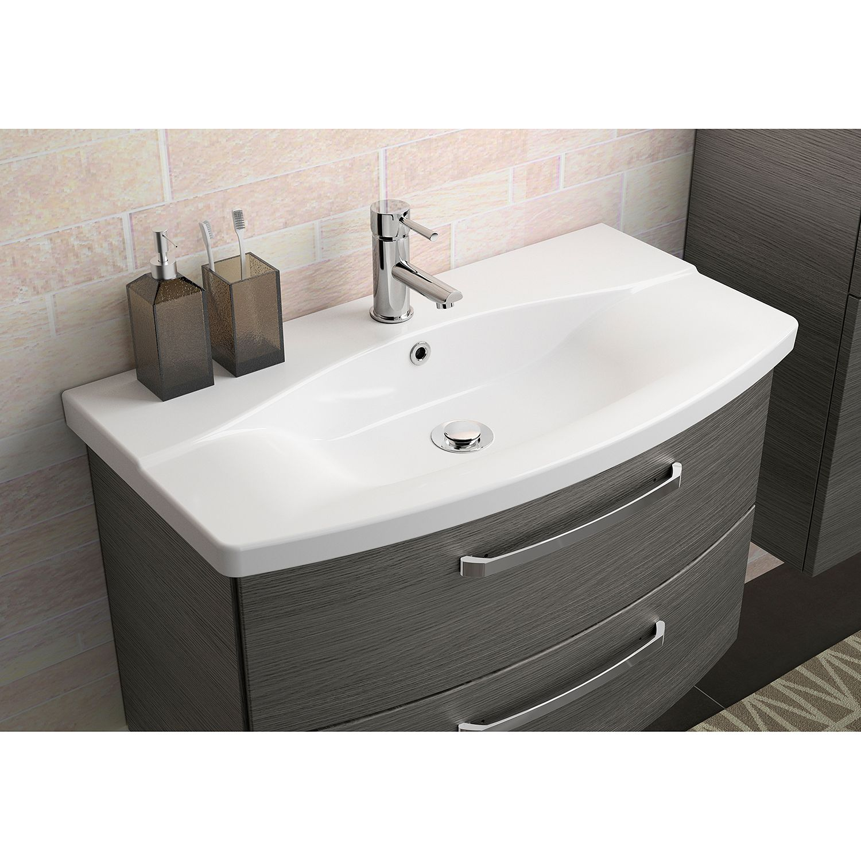Waschtisch Fokus 4010 I
