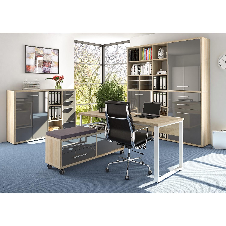 Schreibtisch Set Plus