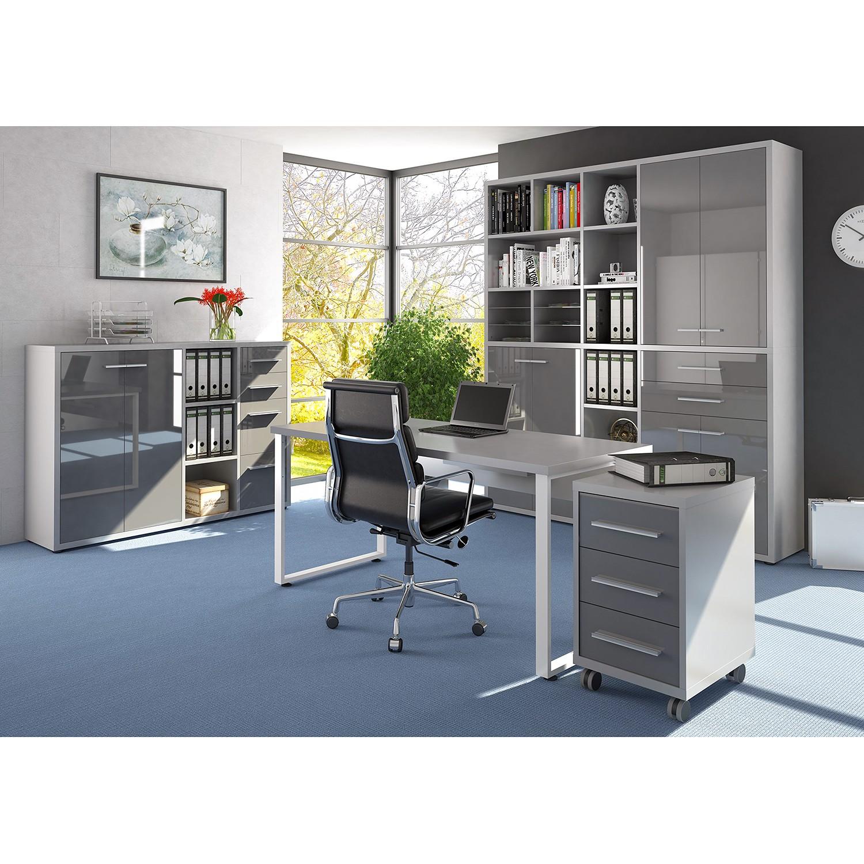 Armoire de bureau Set Plus II