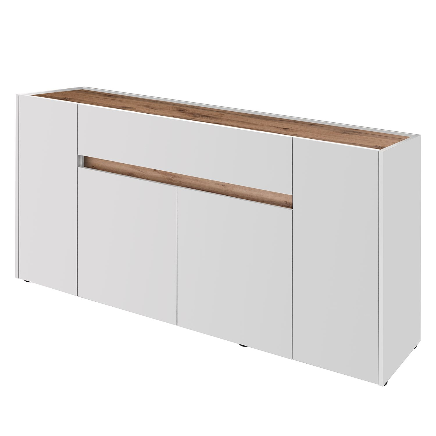 home24 Sideboard Sandkas