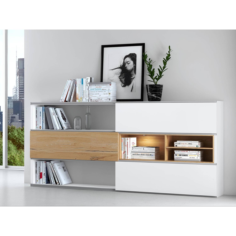 home24 Sideboard Emporior
