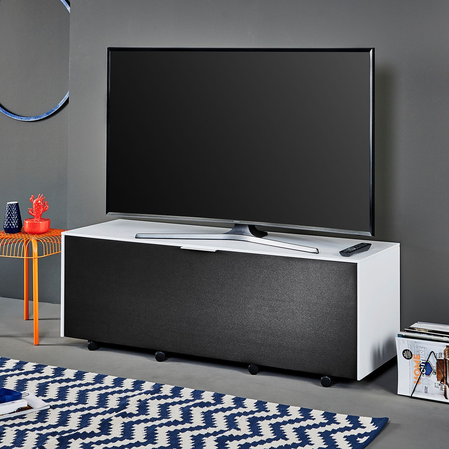 Meuble TV Sound 514