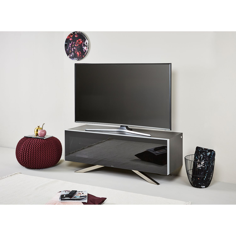 home24 TV-Lowboard SL 5130 | Wohnzimmer > TV-HiFi-Möbel | Jahnke