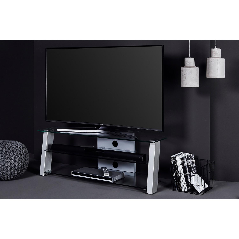 home24 TV-Rack TR 320