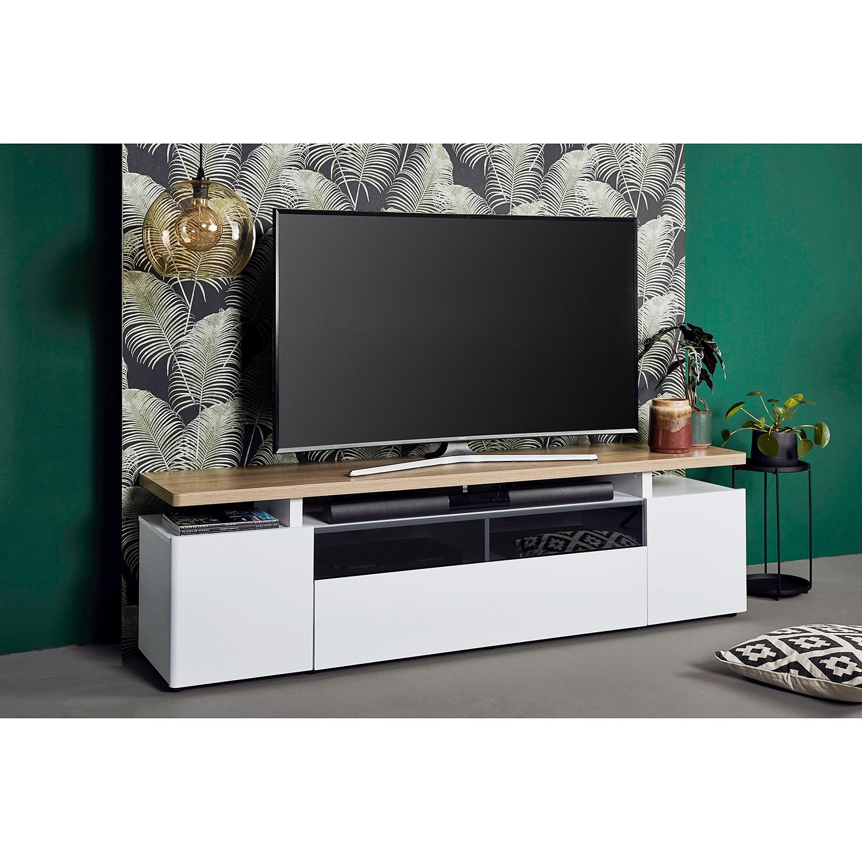 jahnke tv mobel katalog home24 TV-Lowboard Libre