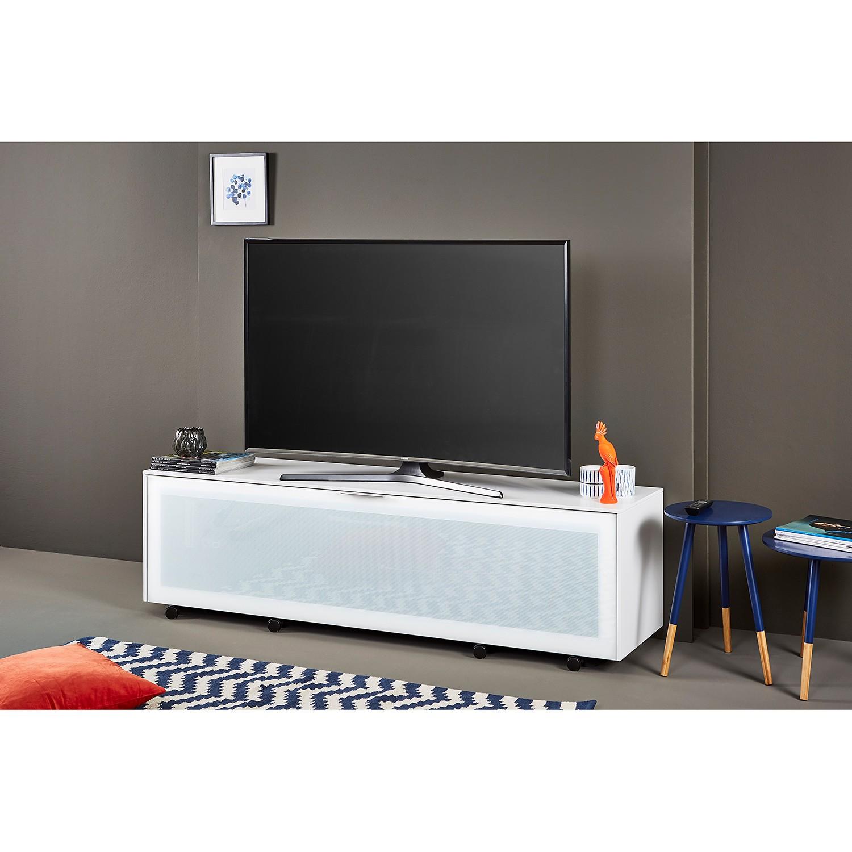 Meuble TV Active 518
