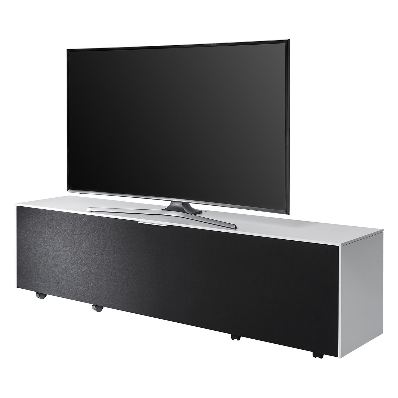 home24 TV-Lowboard Sound 518