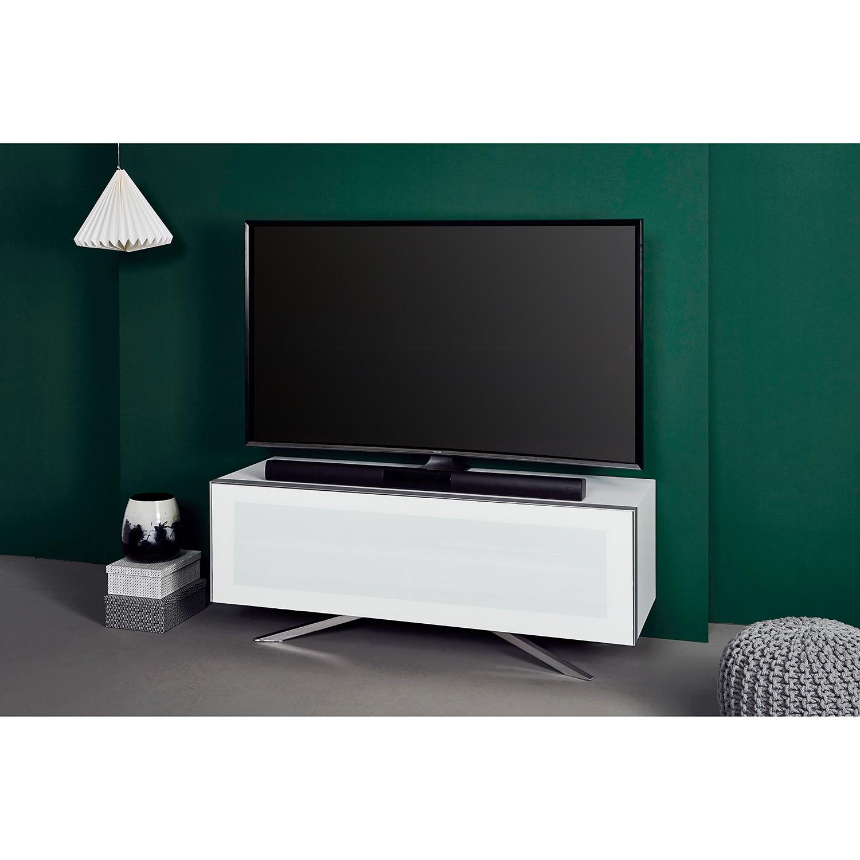 TV-Lowboard SL 5130, Jahnke