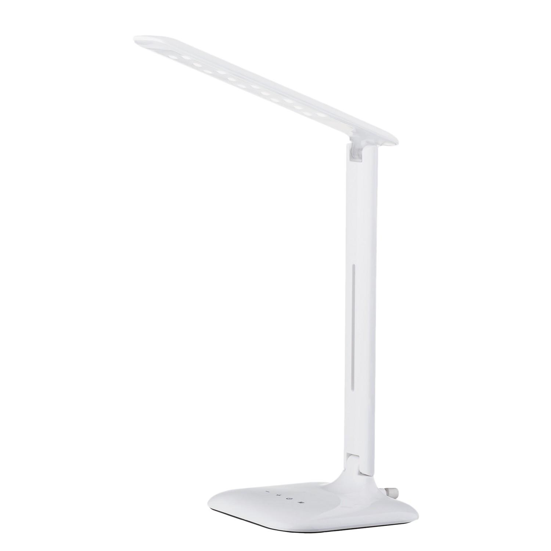 home24 LED-Tischleuchte Caupo