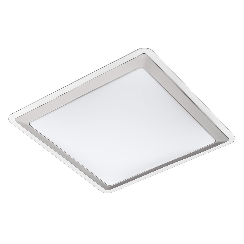 home24 LED-Wandleuchte Competa II