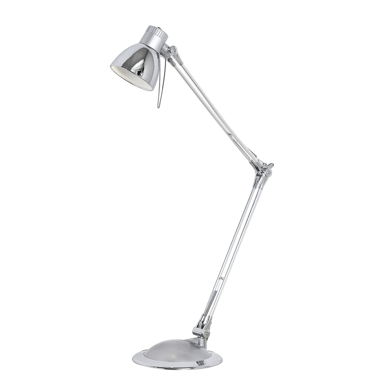 home24 LED-Tischleuchte Plano
