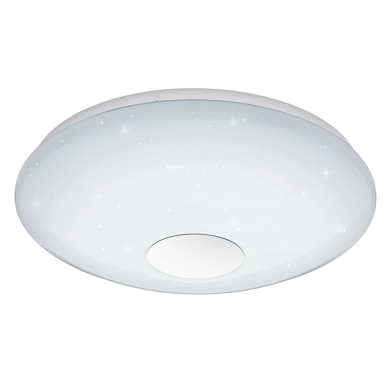 home24 LED-Wandleuchte Voltago I