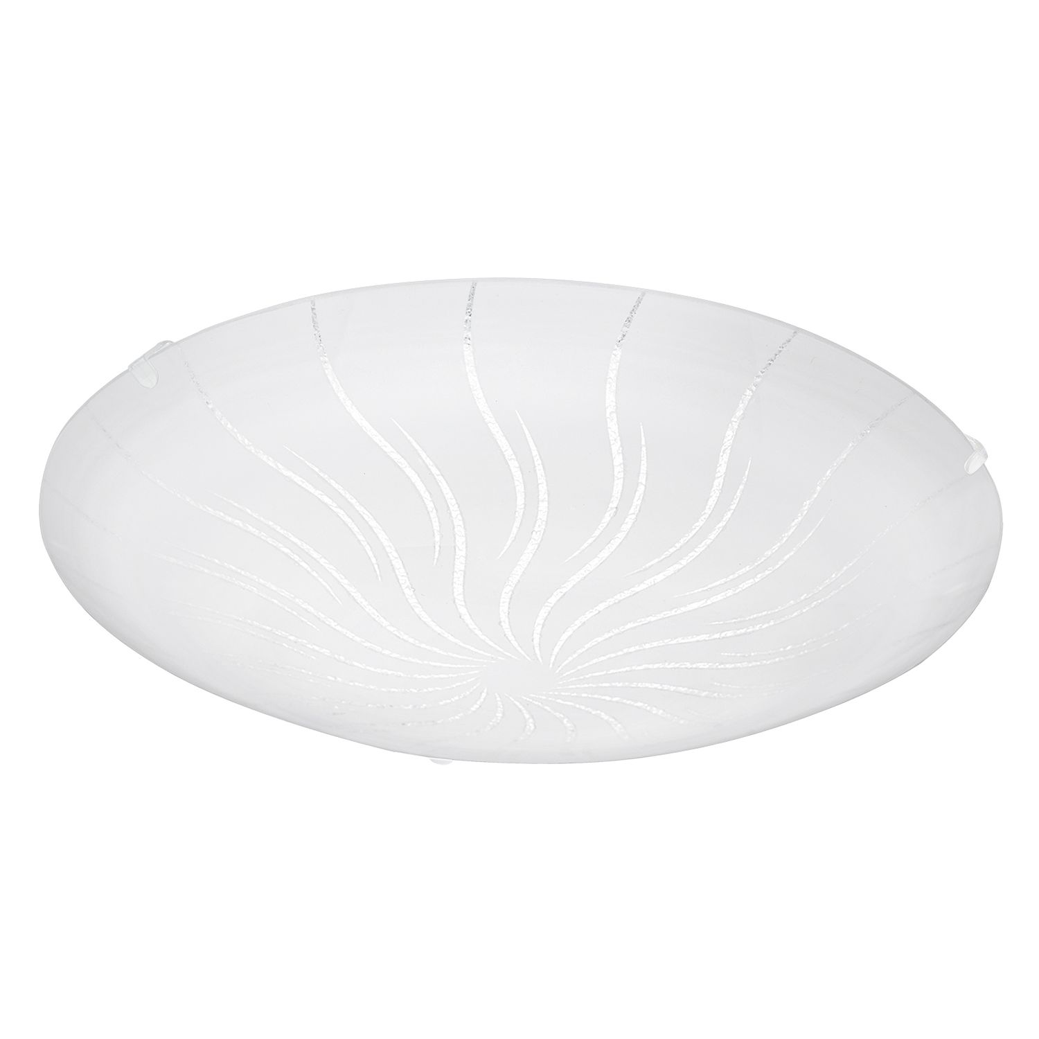 home24 LED-Wandleuchte Margitta I