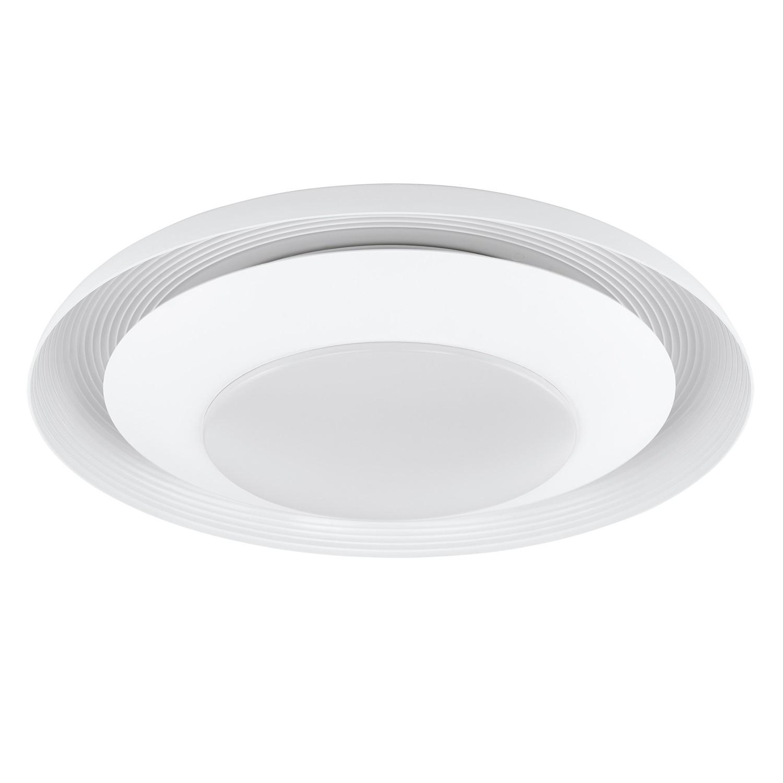 home24 LED-Wandleuchte Canicosa