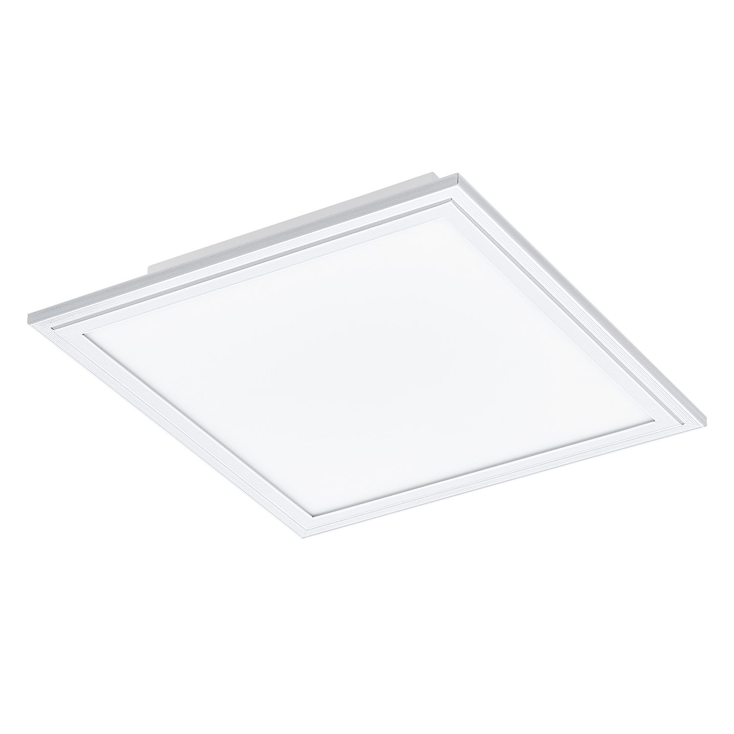 home24 LED-Wandleuchte Salobrena I