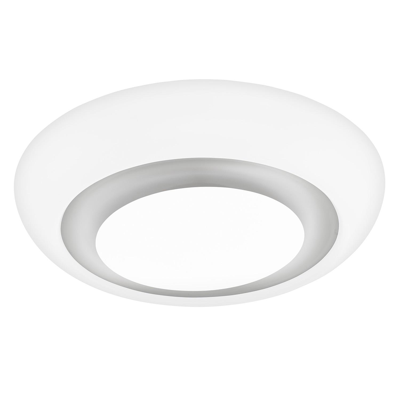 home24 LED-Deckenleuchte Canuma II