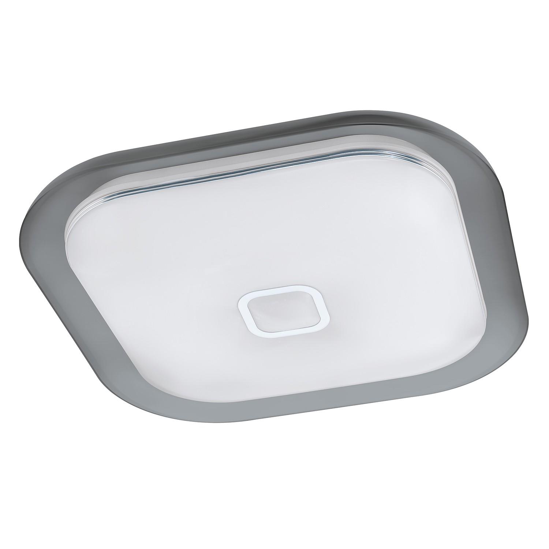 home24 LED-Deckenleuchte Regasol II