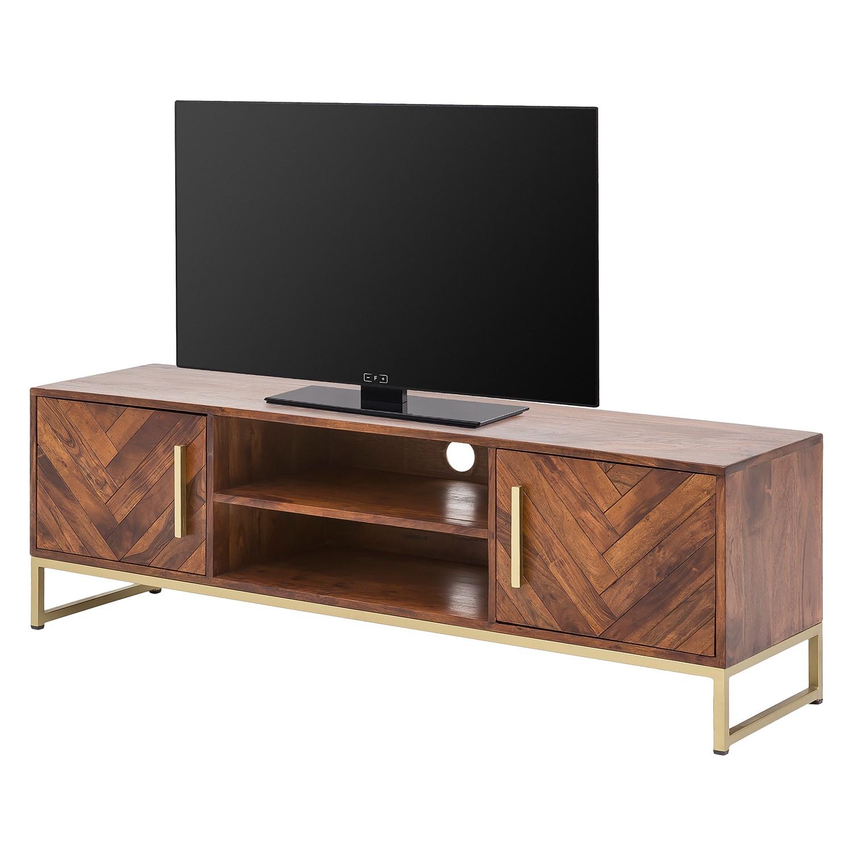 Meuble TV Loga