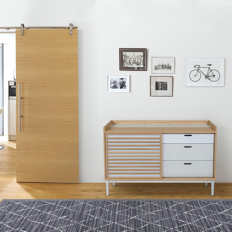 home24 Sideboard Lugo