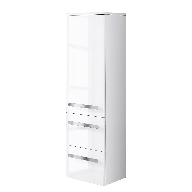 Colonne de salle de bain Fokus 4005