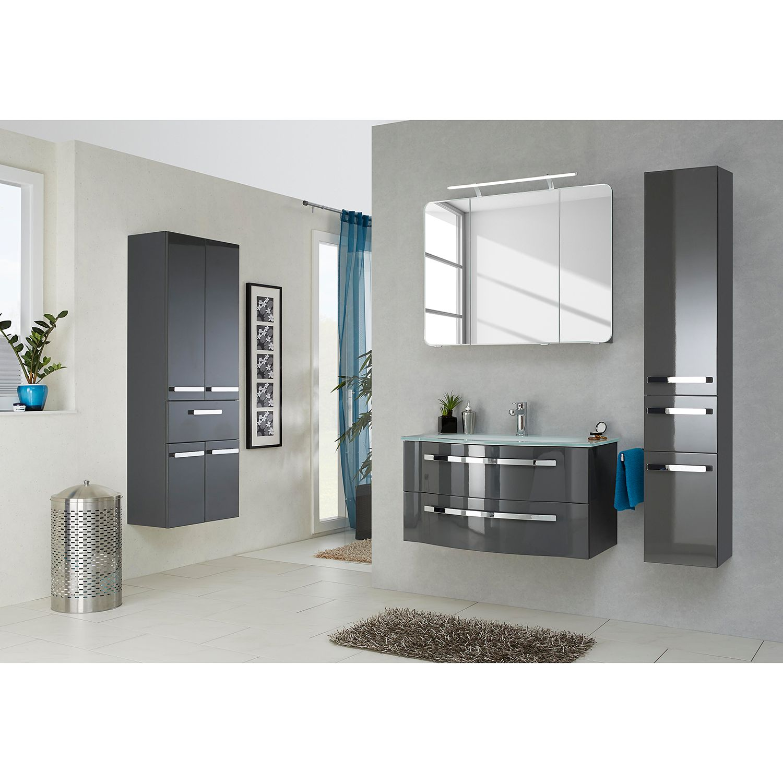 Colonne de salle de bain Fokus 4005 I