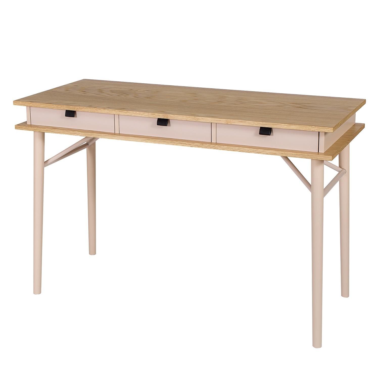 home24 Schreibtisch Vacy | Büro > Bürotische > Schreibtische | Norrwood
