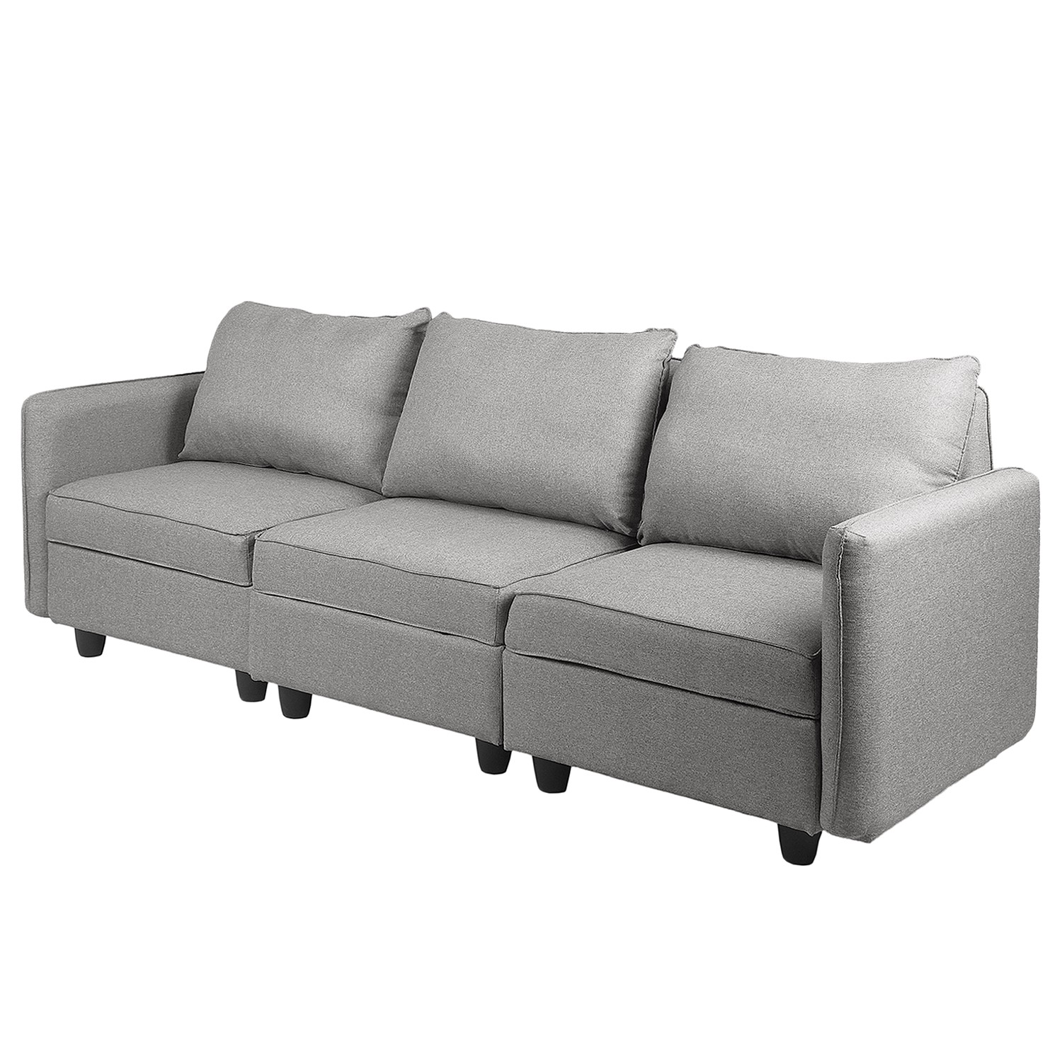 Sofa Lavara I (3 places)
