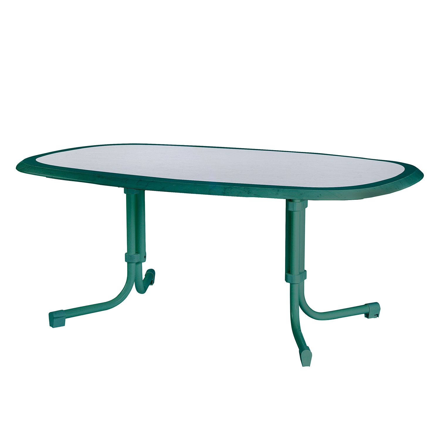 Table de jardin Boulevard III