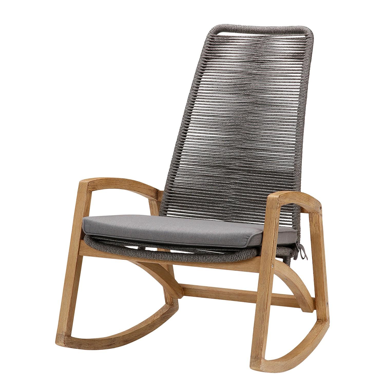 Chaise de jardin Taormina