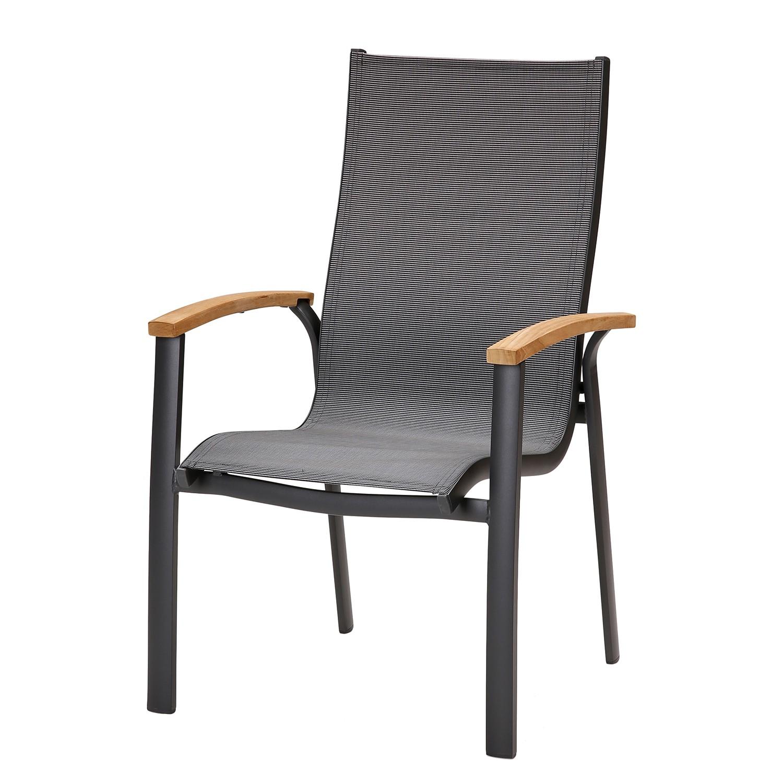 Chaise de jardin Cavalese