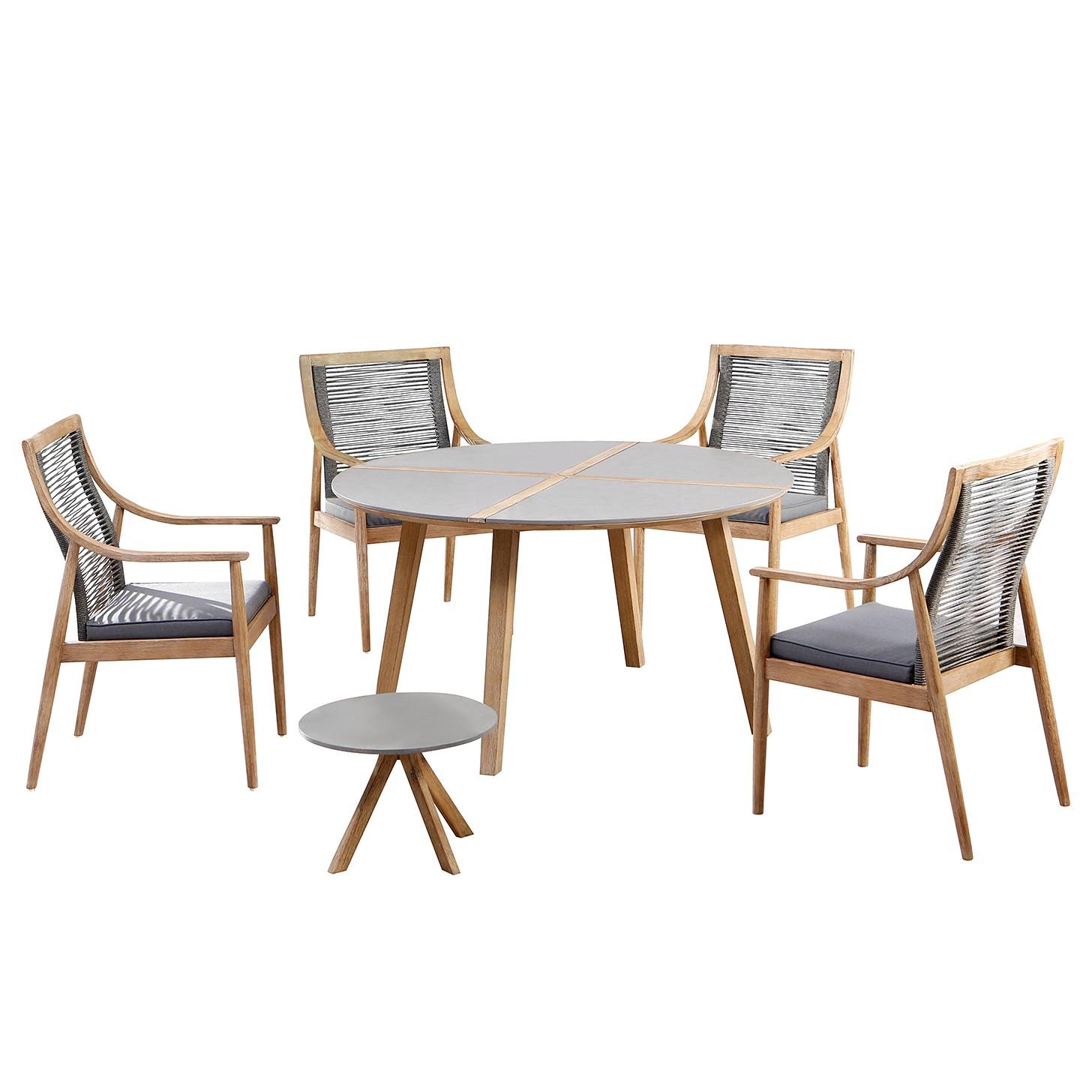 056db0bf978469 Holz Stühle Creme Preisvergleich • Die besten Angebote online kaufen