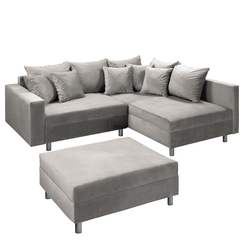 Canapé d'angle Arimo II