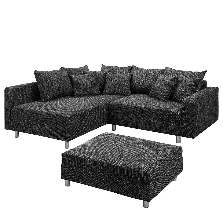 Canapé d'angle Arimo I
