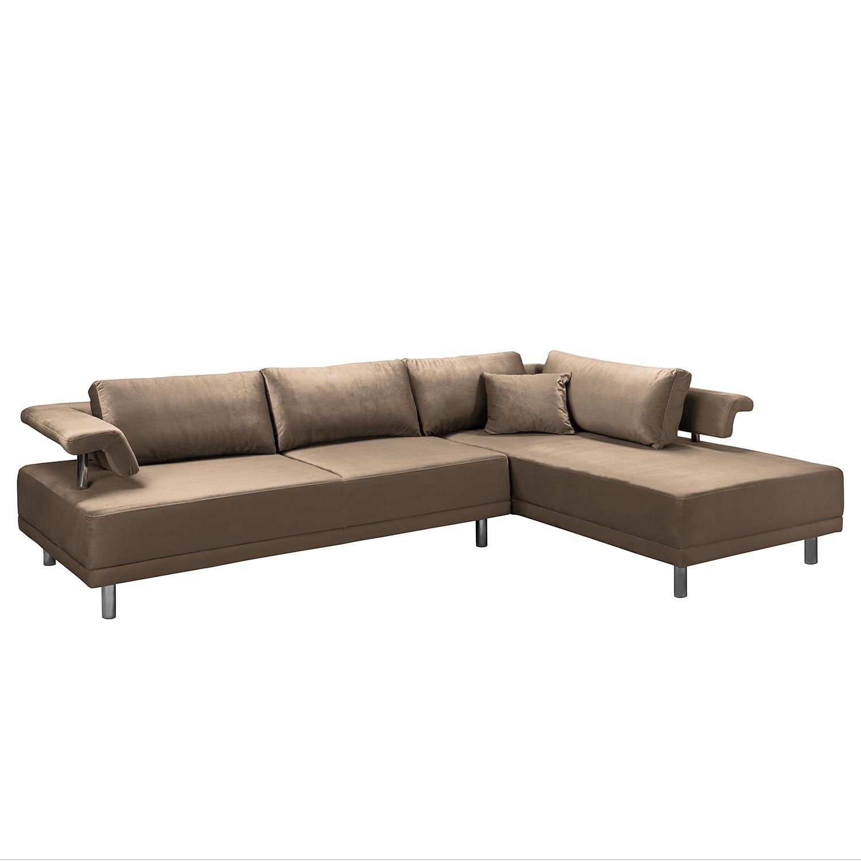 Canapé d'angle Barao II