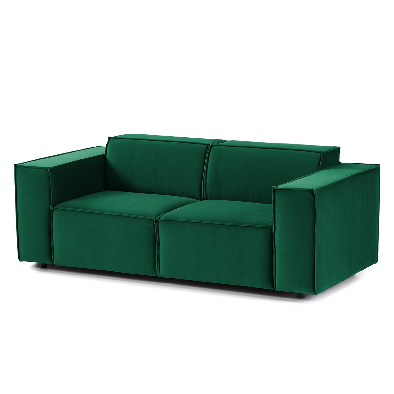 Sofa Kinx (2-Sitzer) II   Wohnzimmer > Sofas & Couches   Siehe shop   KINX