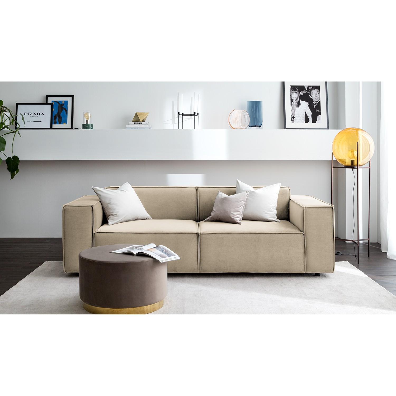 Sofa Kinx (2,5-Sitzer) II