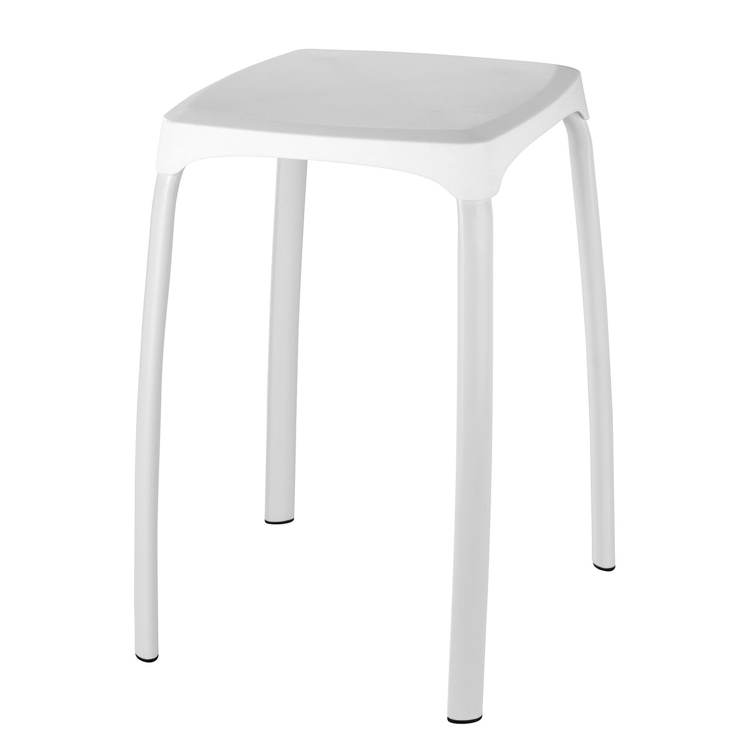 Hocker Losani, WENKO