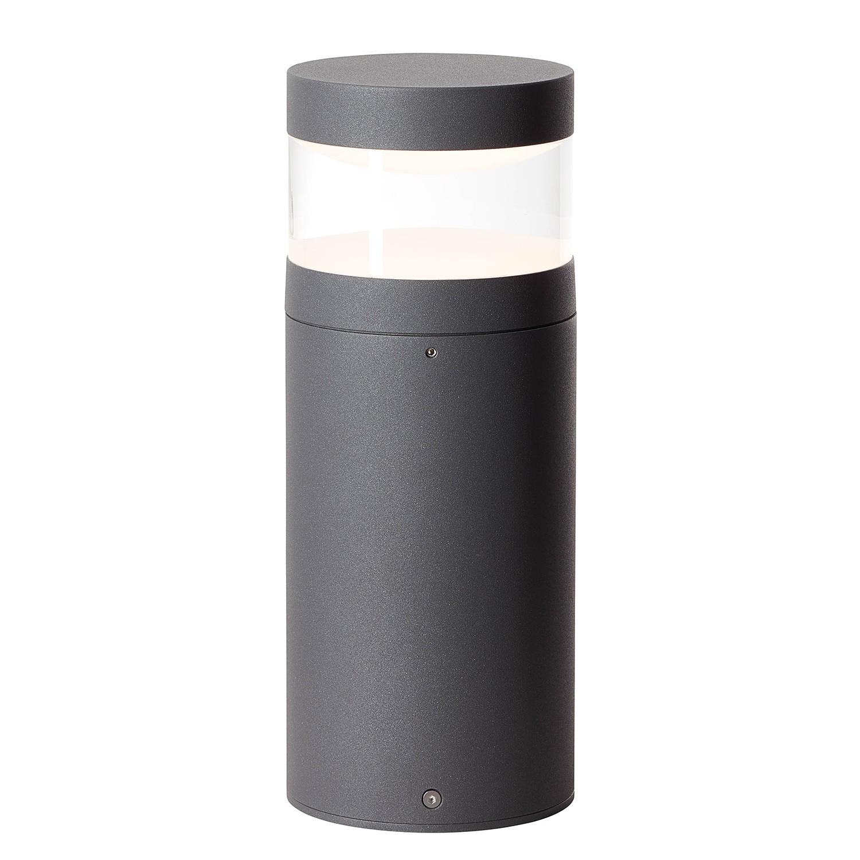 home24 LED-Wegeleuchte Lydon