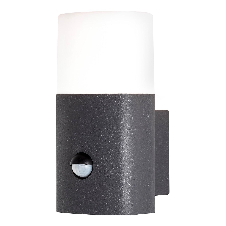 home24 LED-Wandleuchte Farlay II