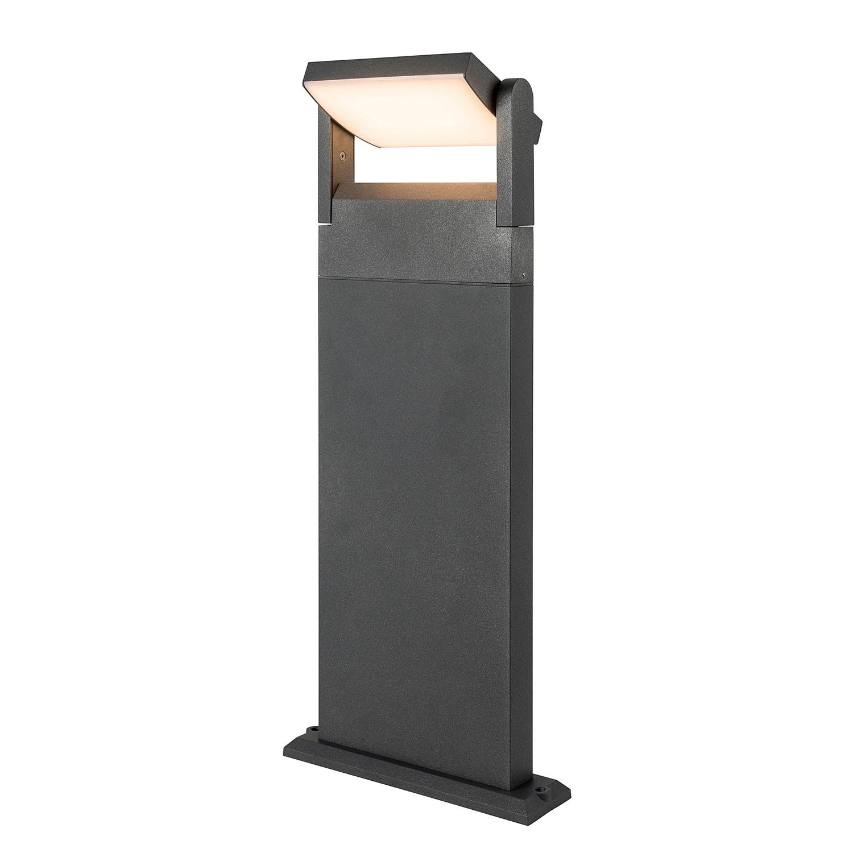 LED-Wegeleuchte Grady, AEG
