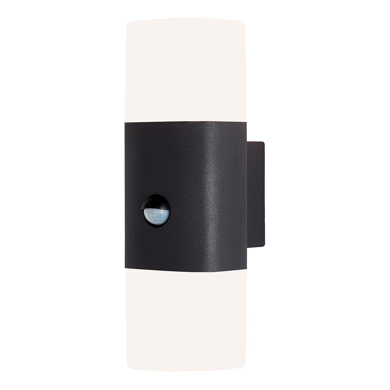 home24 LED-Wandleuchte Farlay IV