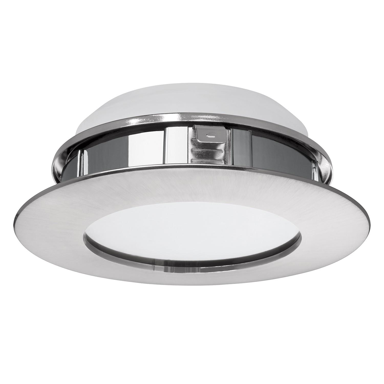 home24 LED-Einbauleuchte Pineda XV