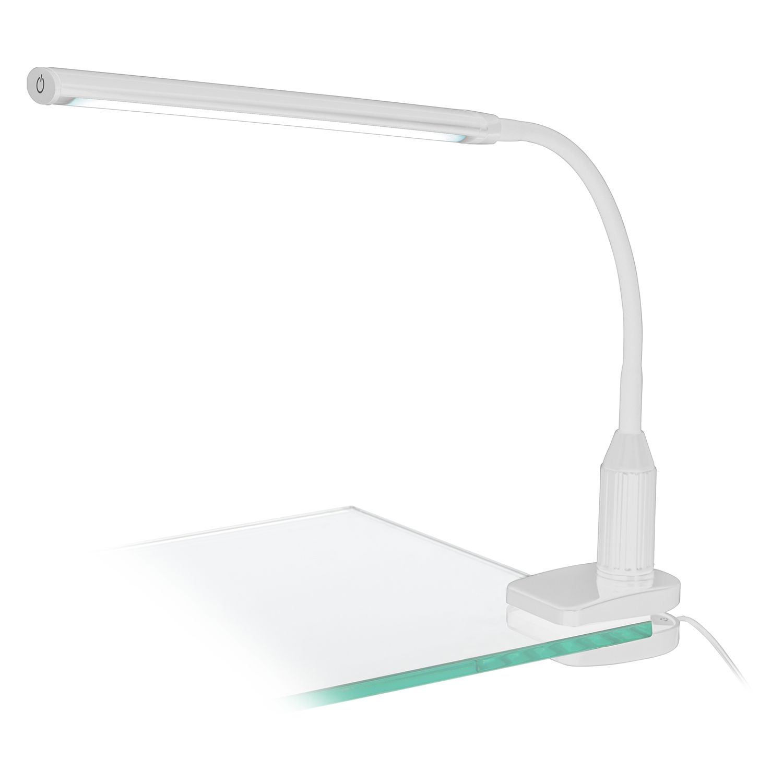 home24 LED-Tischleuchte Laroa I