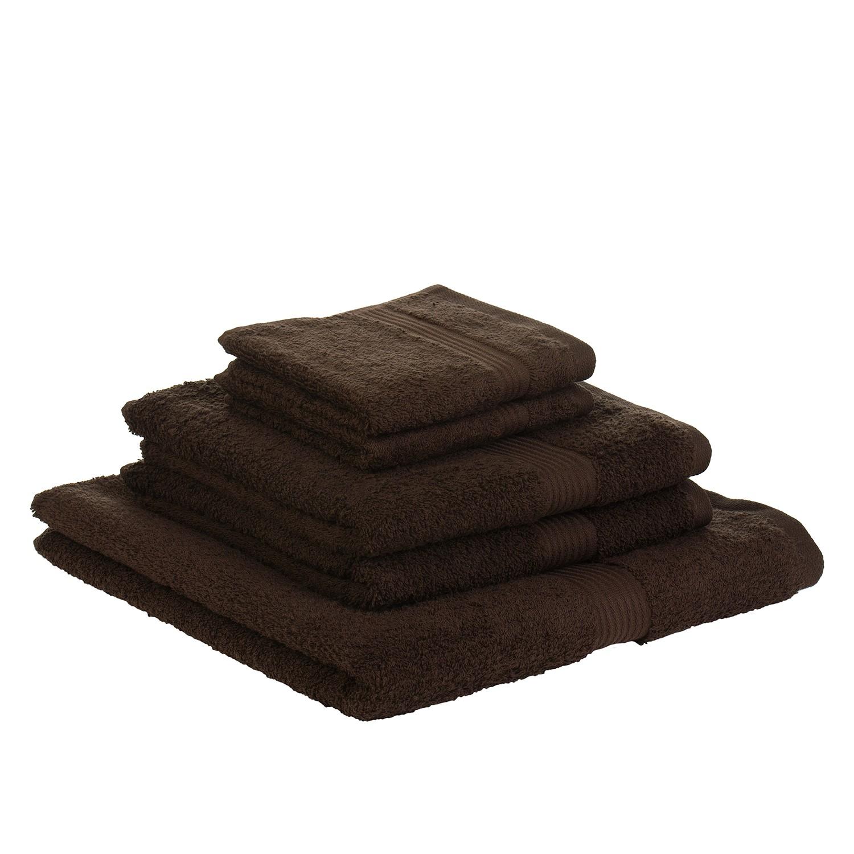 vossen handt cher high line wei 030 handtuch 60x110 cm erfolgsteams frankfurt. Black Bedroom Furniture Sets. Home Design Ideas
