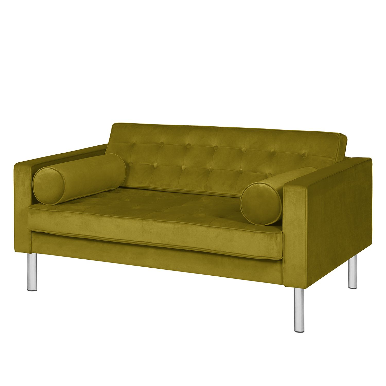 Sofa Chelsea III (2-Sitzer)