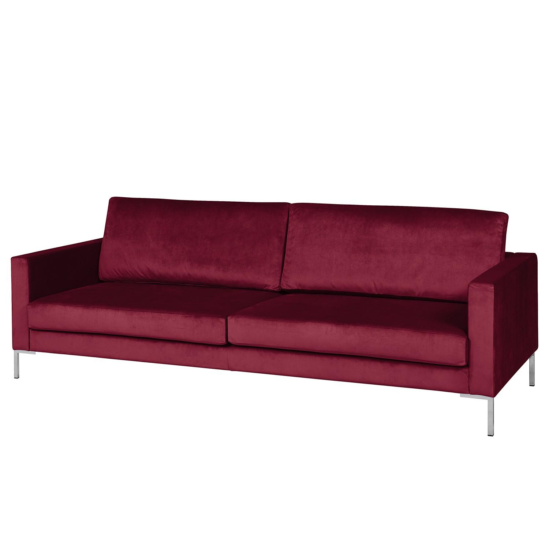 Sofa Portobello III (3-Sitzer)