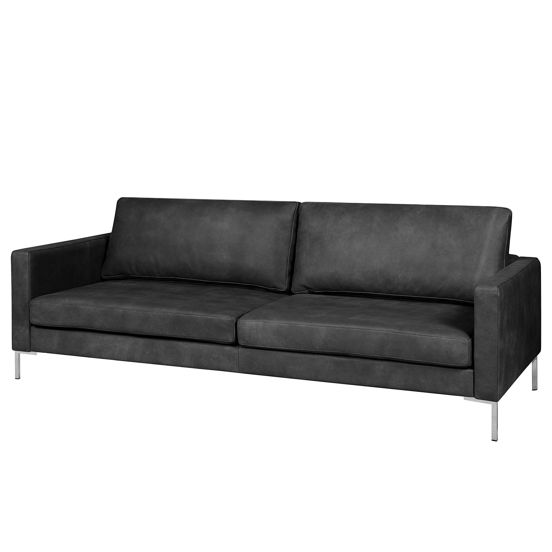 Sofa Portobello IV (3-Sitzer)